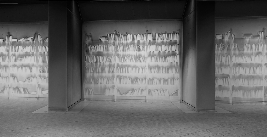 claudio Parmiggiani silenzi a Voz alta 3.jpg