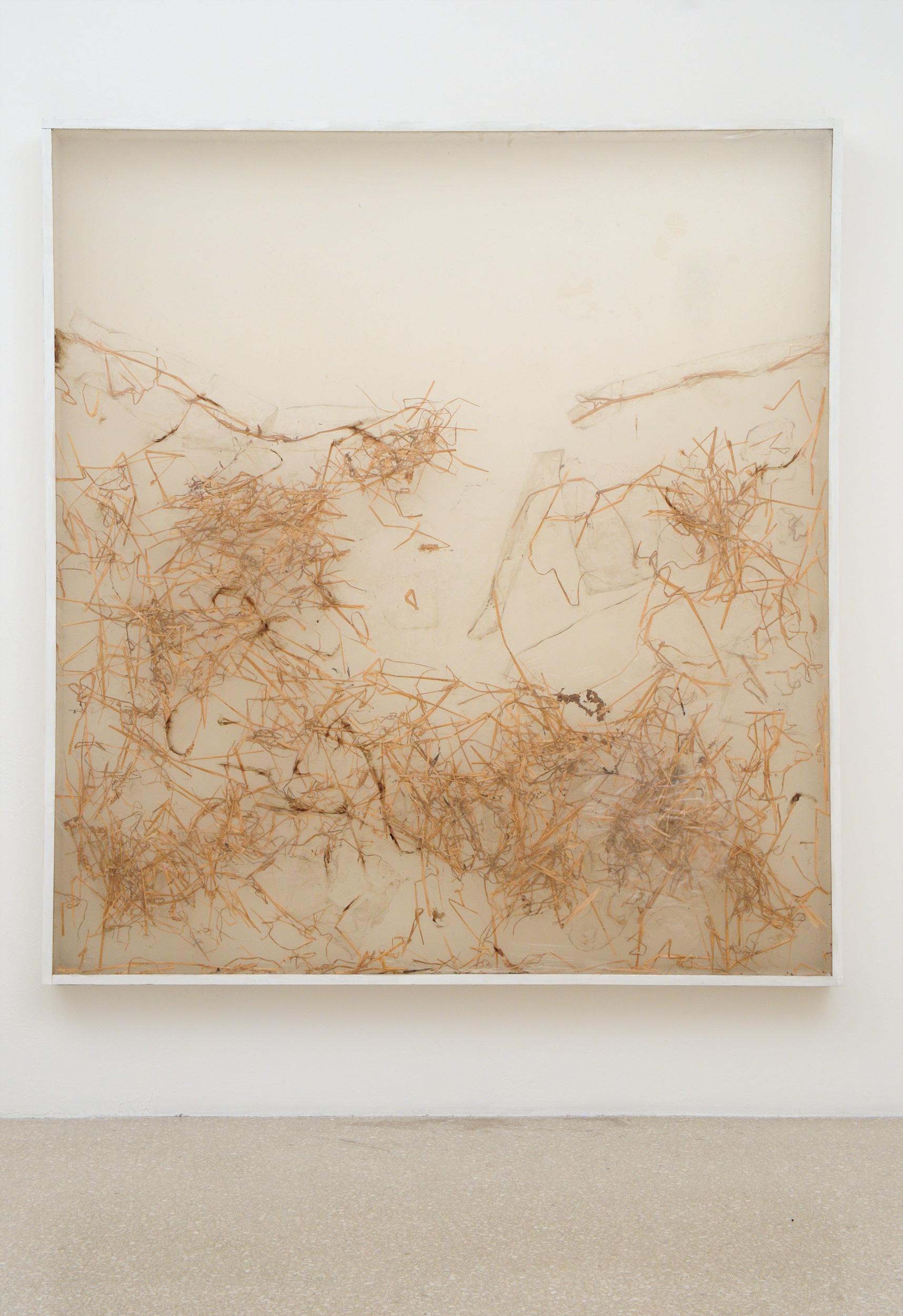 Germano sartelli mostra galleria de foscherari bologna.jpg