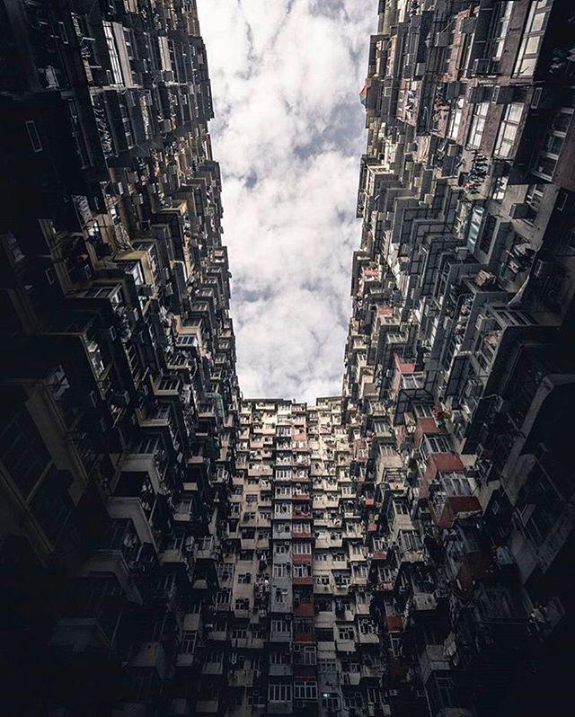 #ElClassico #HK 📷@Phives