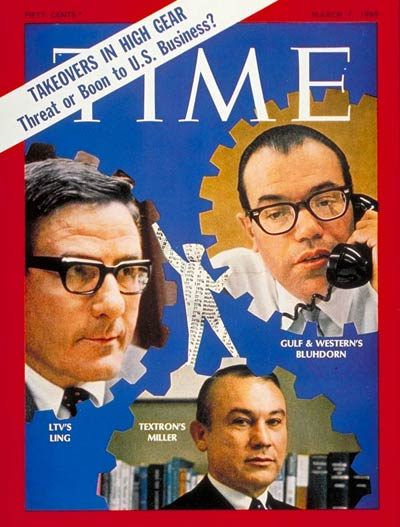 cover-Time-19690307-80204.jpg