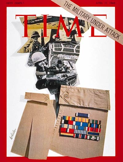 cover-Time-19690411-44686.jpg