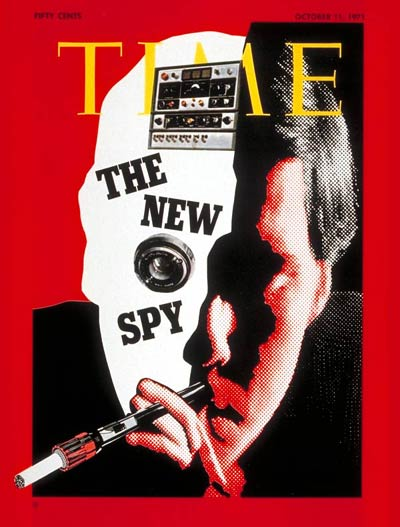 cover-Time-19711011-72744.jpg