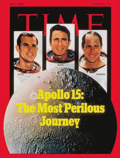 cover-Time-19710809-86108.jpg