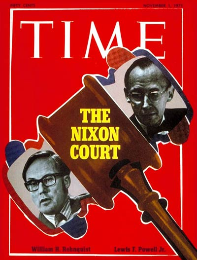 cover-Time-19711101-96576.jpg