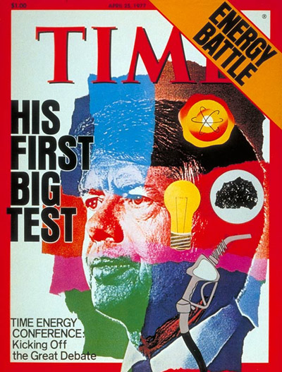 cover-Time-19770425-54373.jpg