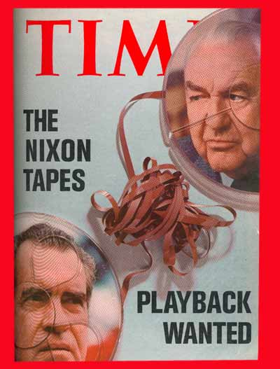 cover-Time-19730730-69209.jpg