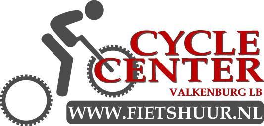 cyclecenter LOGO.jpg