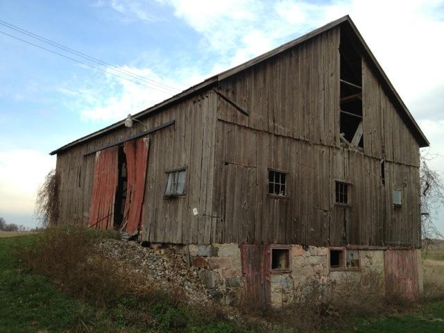 tn_480_Reclaimed-Barn-from-Michigan.jpg.png