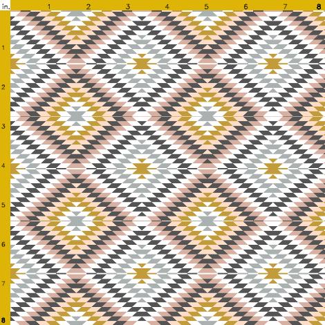 Aztec Dreamweaver