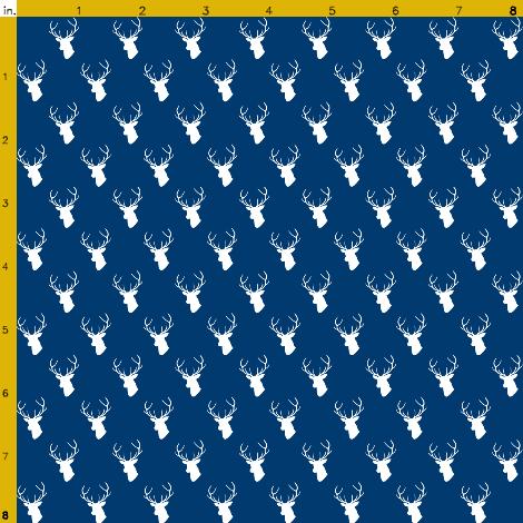 Navy Dear