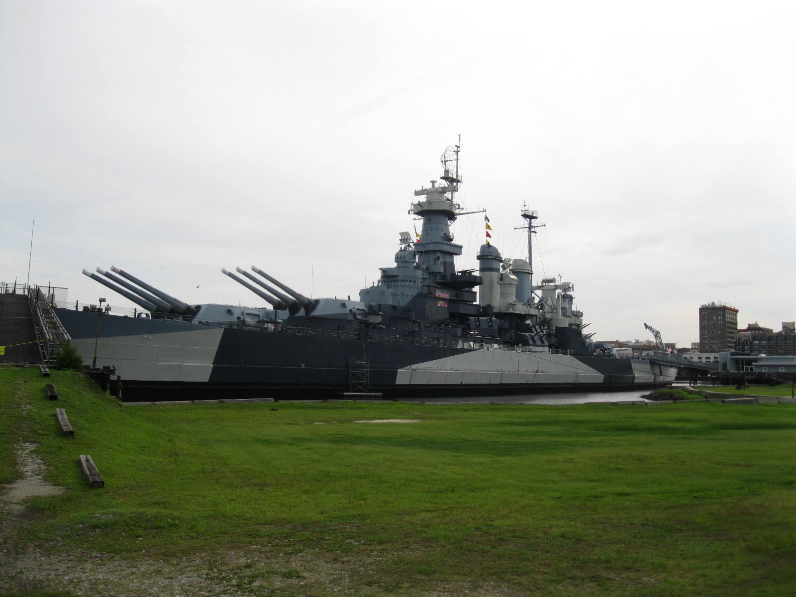 1-USS North Carolina.JPG