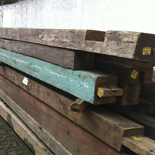 Teak Lumber 13 - 633.jpg