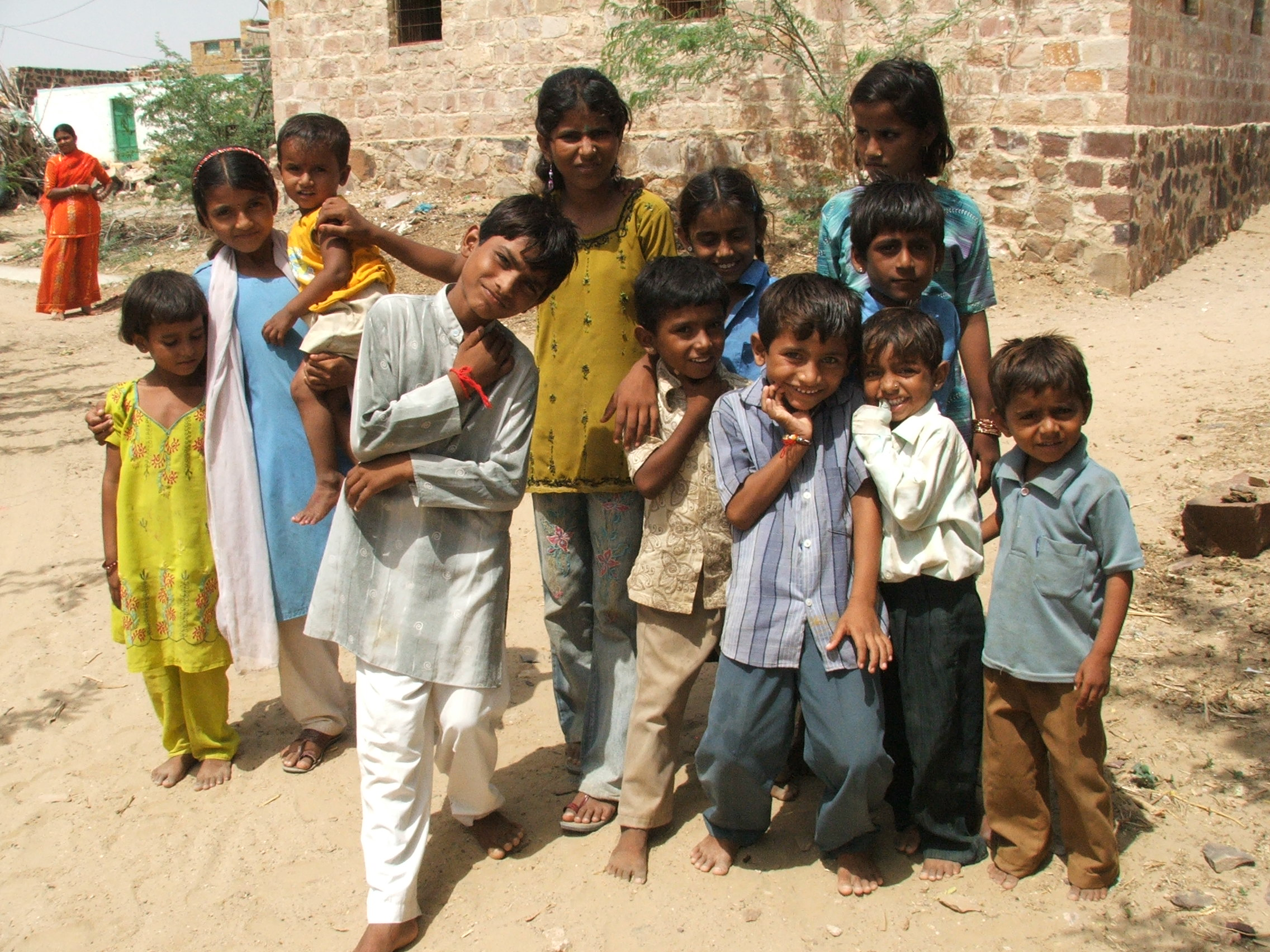DSCF1147 bande d'enfants.JPG