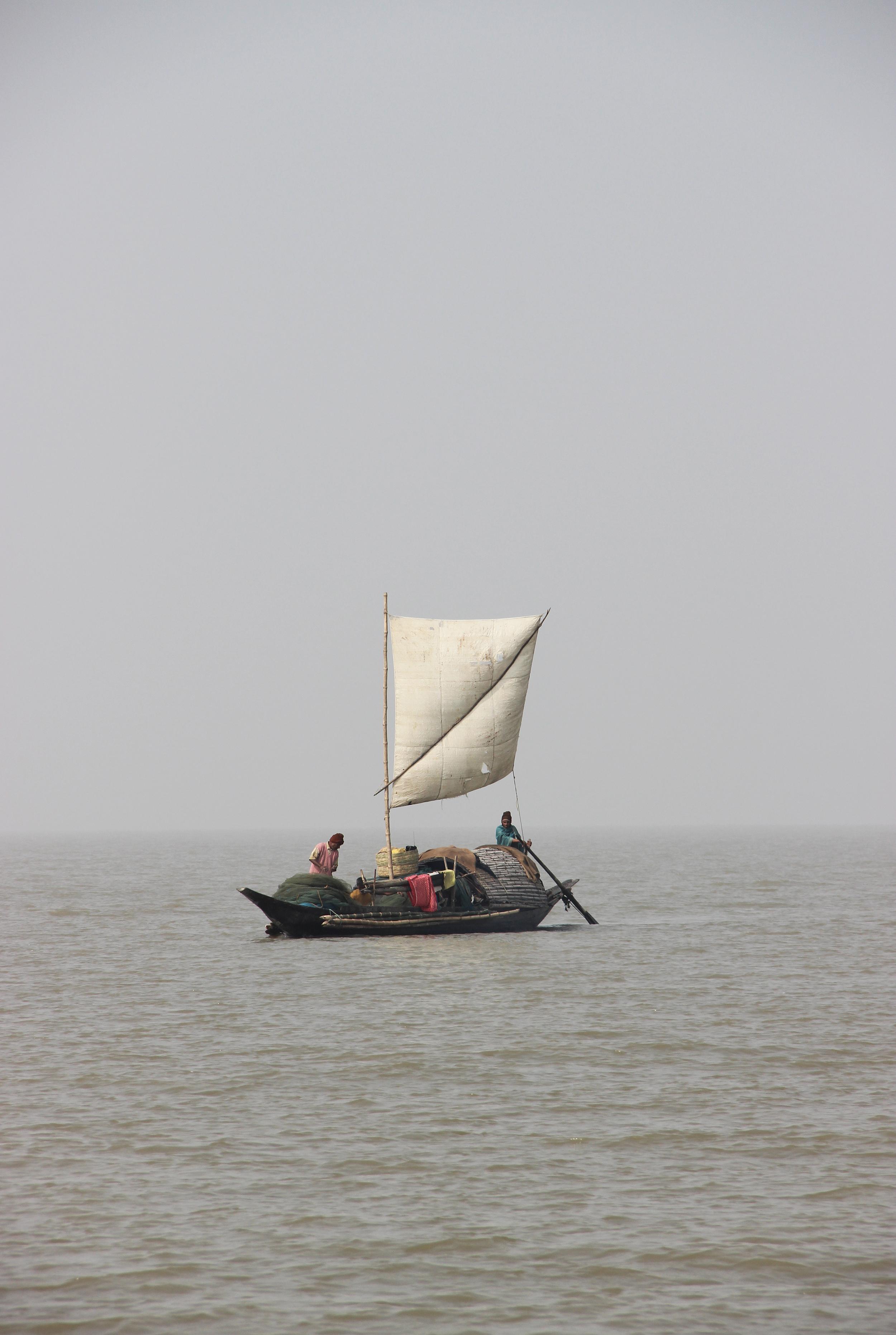 IMG_5863 bateau © Edith Nicol (R).jpg