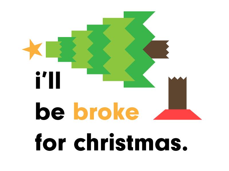 broke-1.jpg