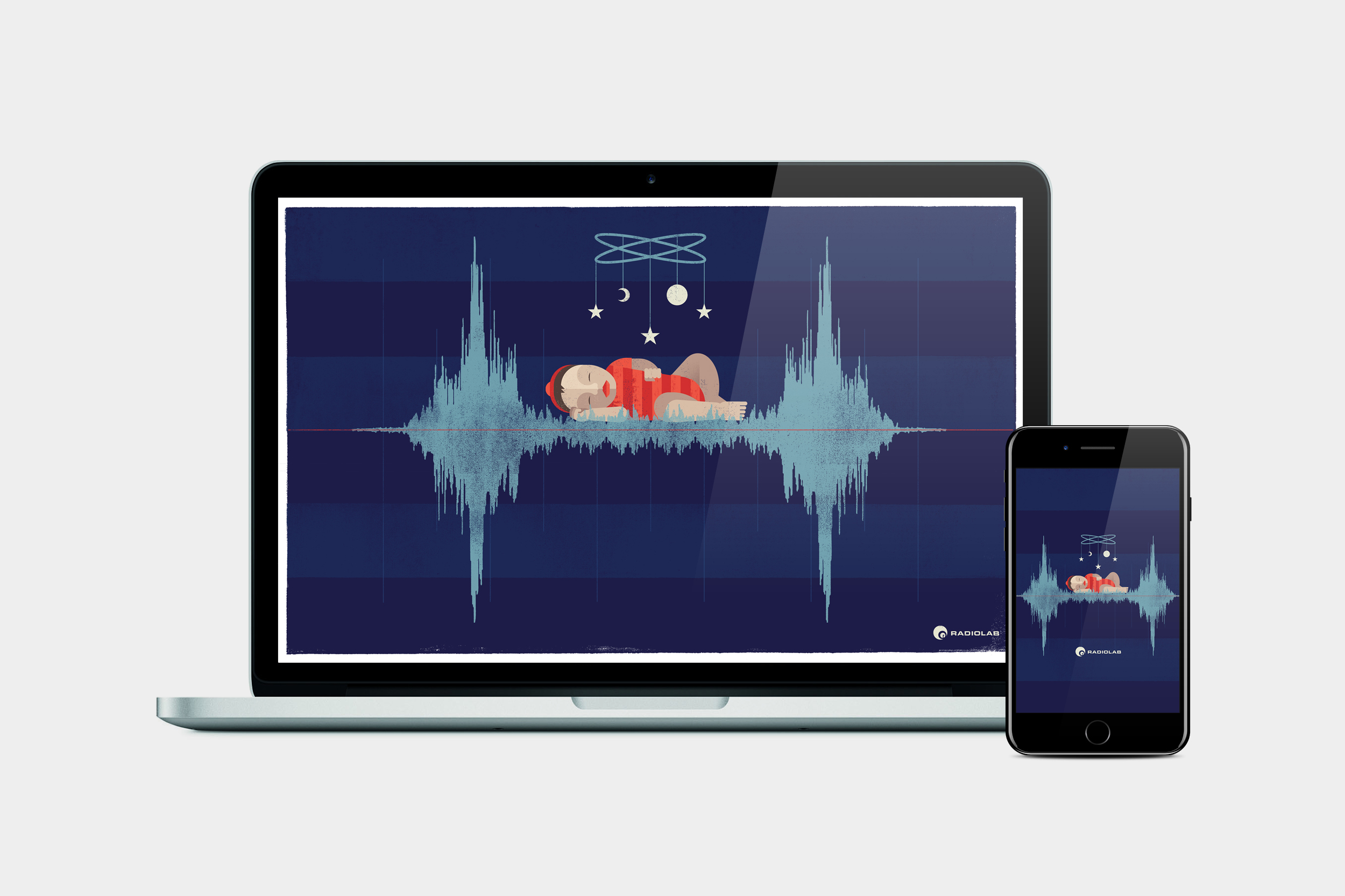 Radiolab-Portfolio-PDF5.jpg
