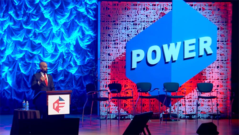power_present.jpg