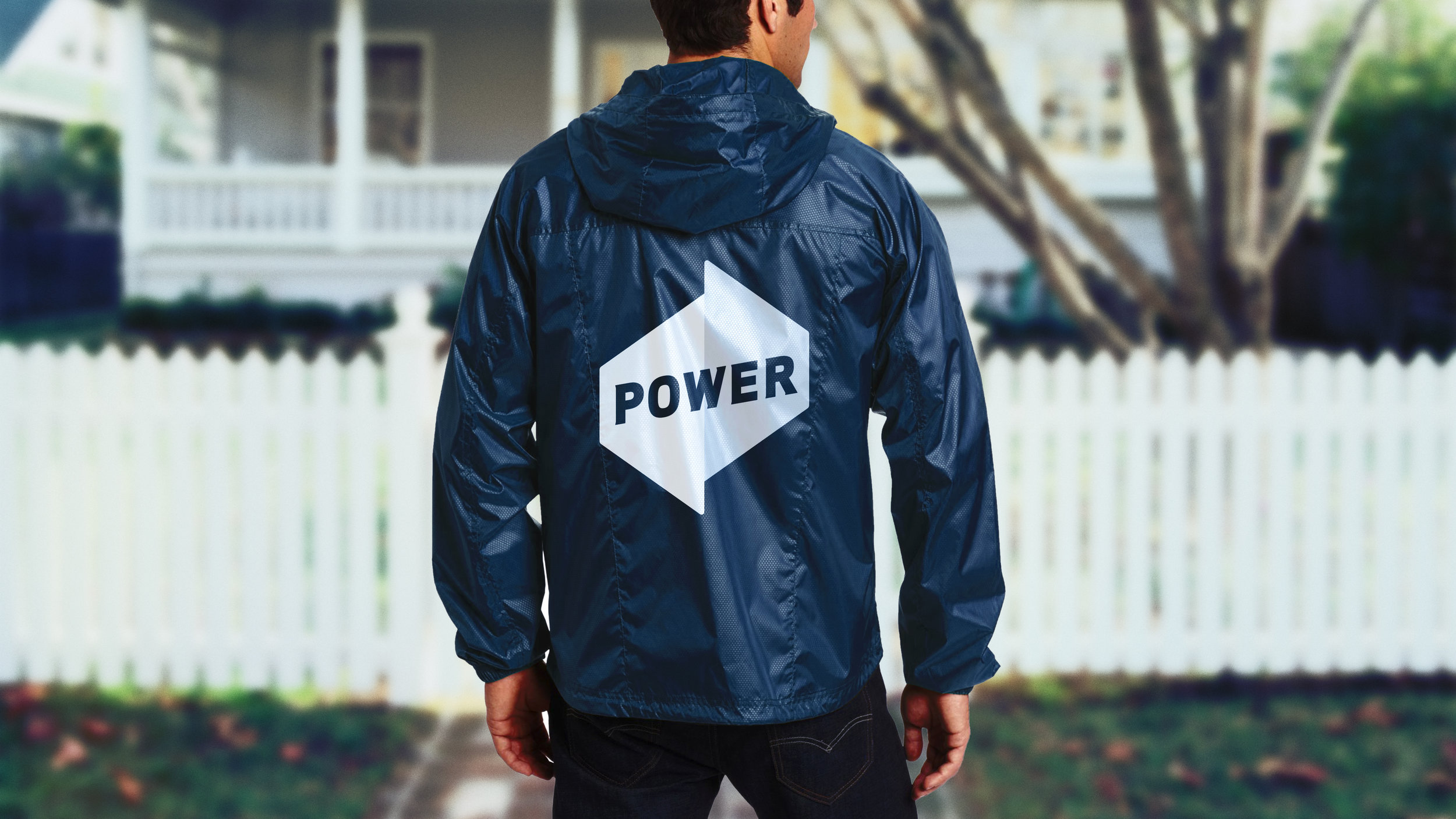 Power_Windbreaker.jpg