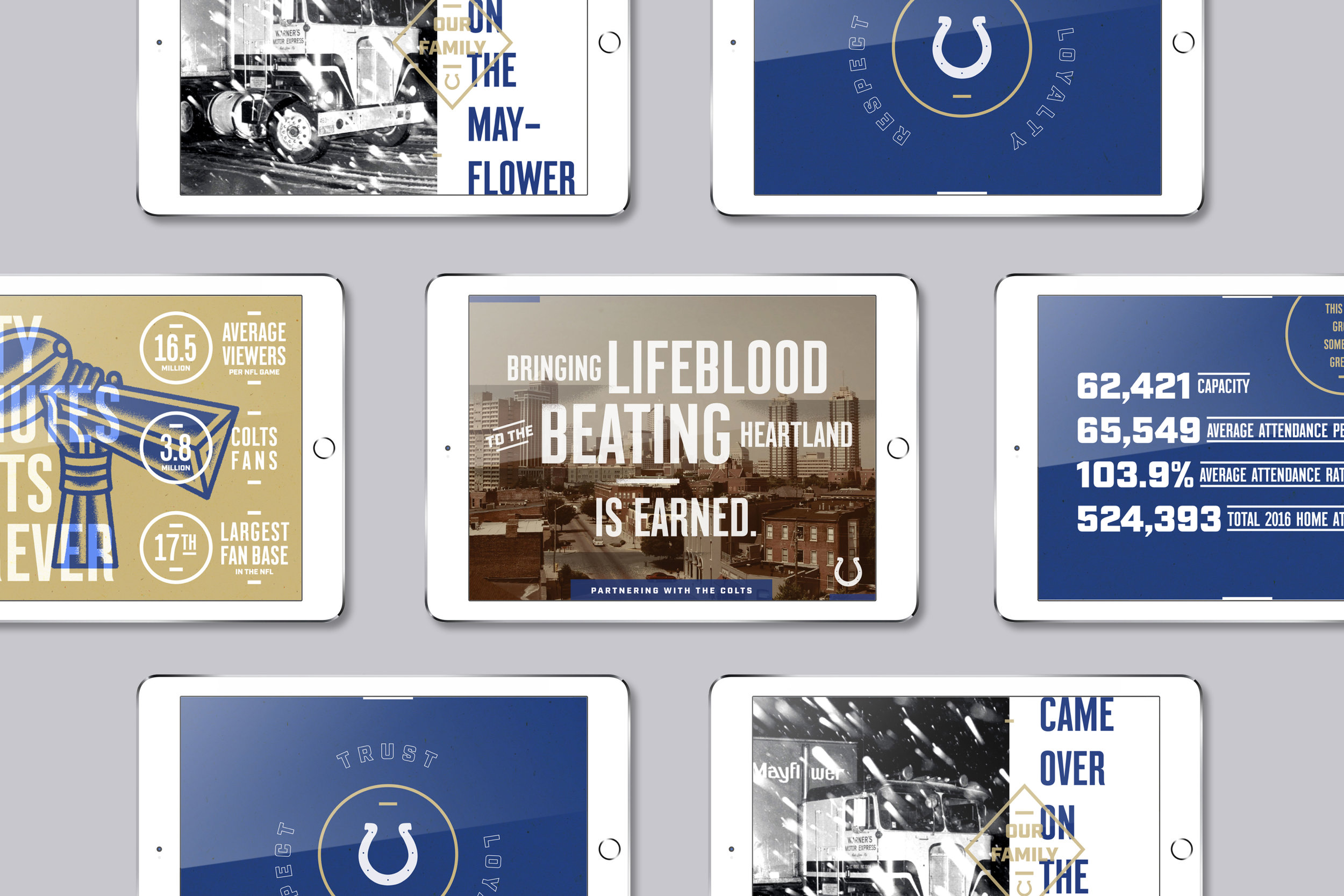 Colts_3.jpg