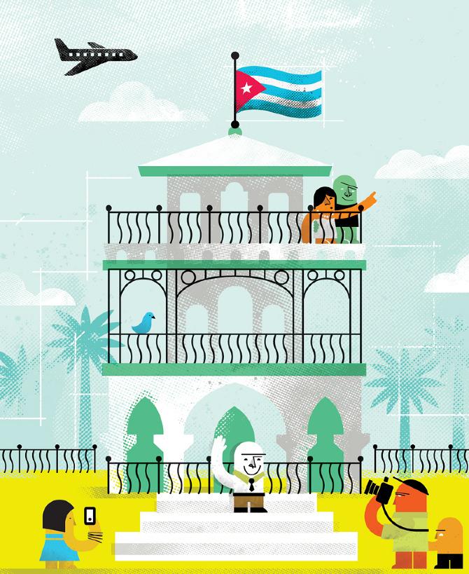 cuban_spot.jpg