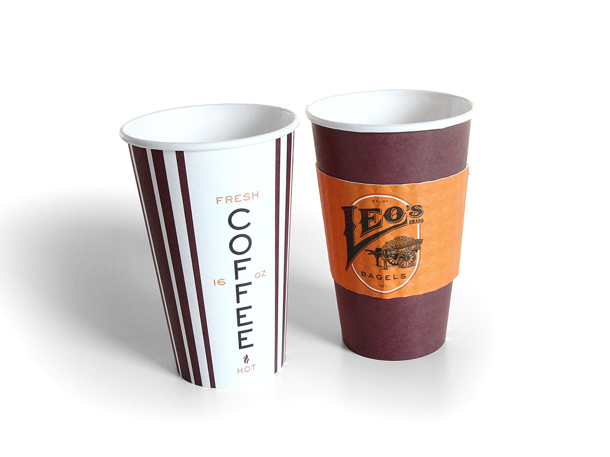 leos_cups.jpg