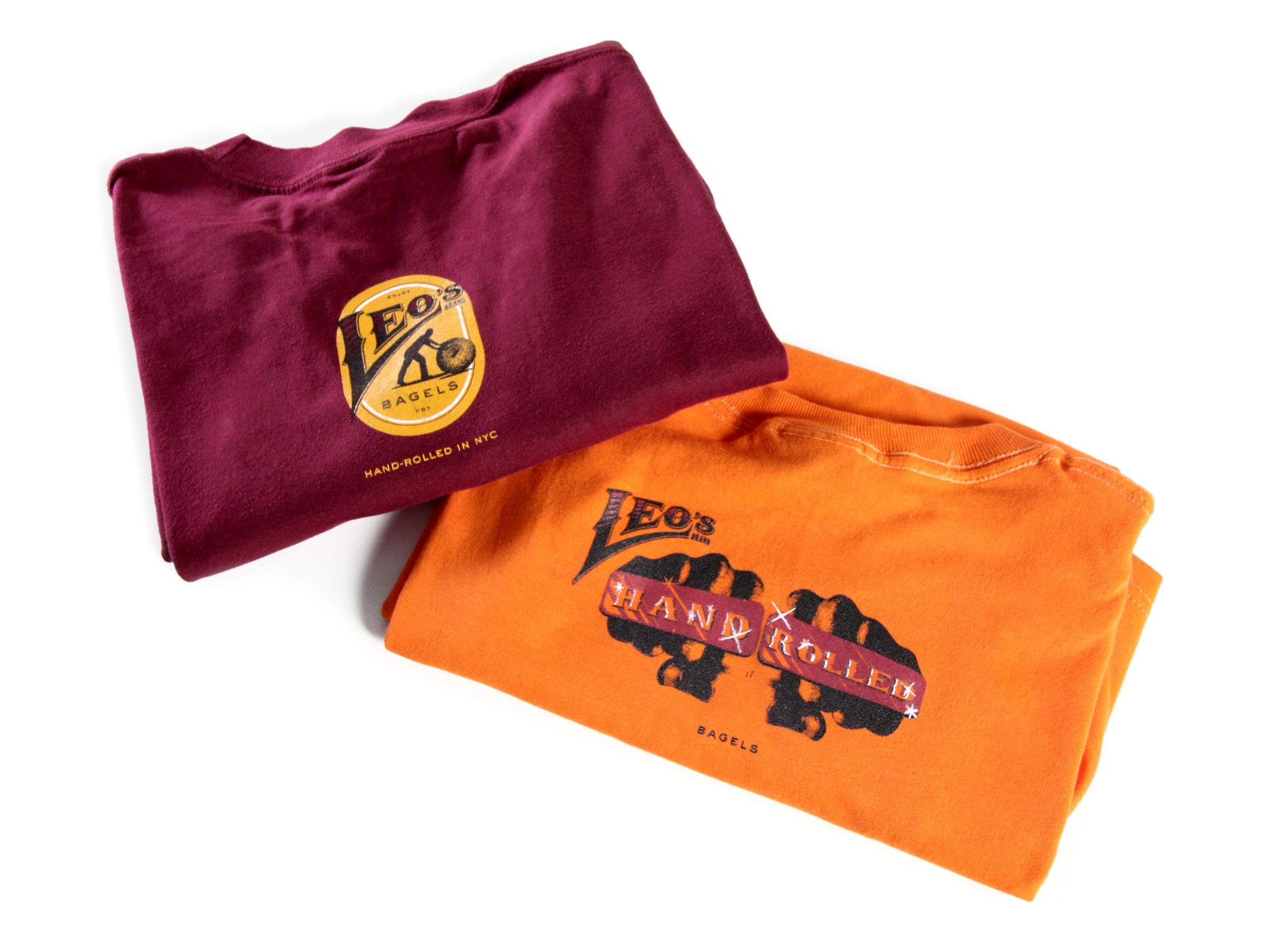 leos_shirts.jpg