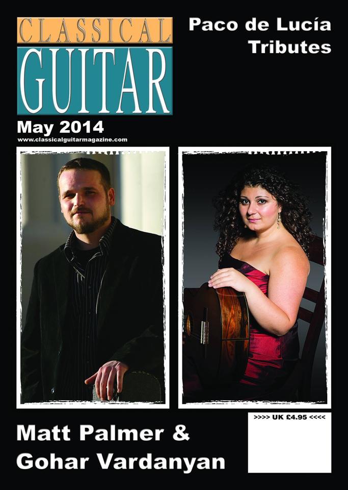 Classical Guitar Mag cover.jpg