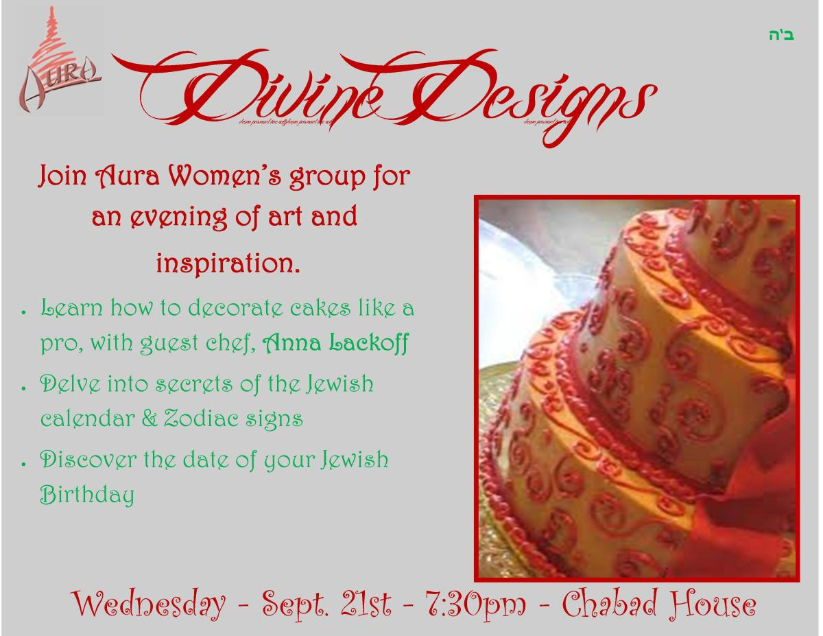 divine designs_jpeg.jpg