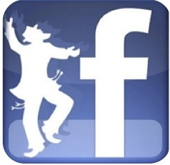 Stay in the loop with everything going on @ Chabad and friend us on Facebook