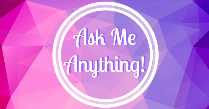 Ask-Me-Anything-Athena.jpg
