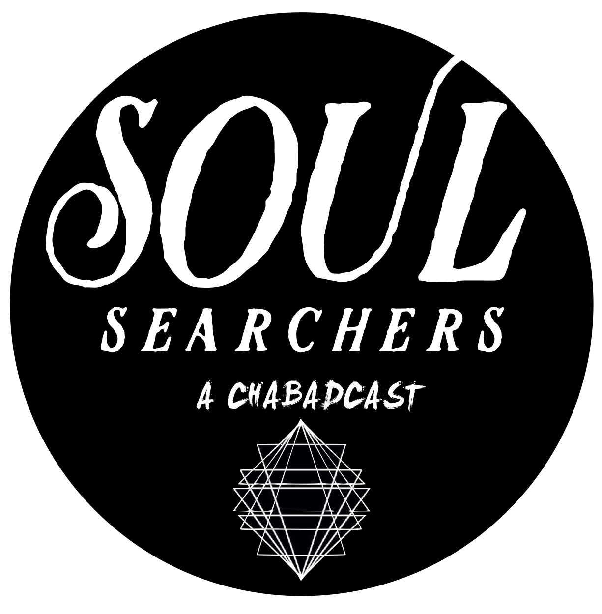 Soul Searchers pod.jpg