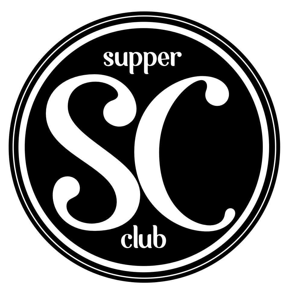 supper club logo copy.jpg