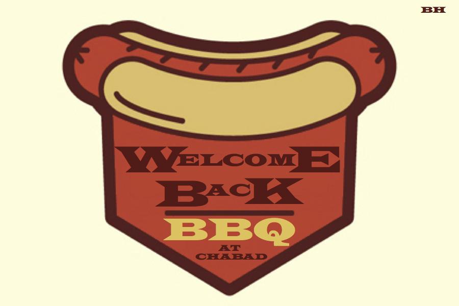 WELCOME BBQ.jpg