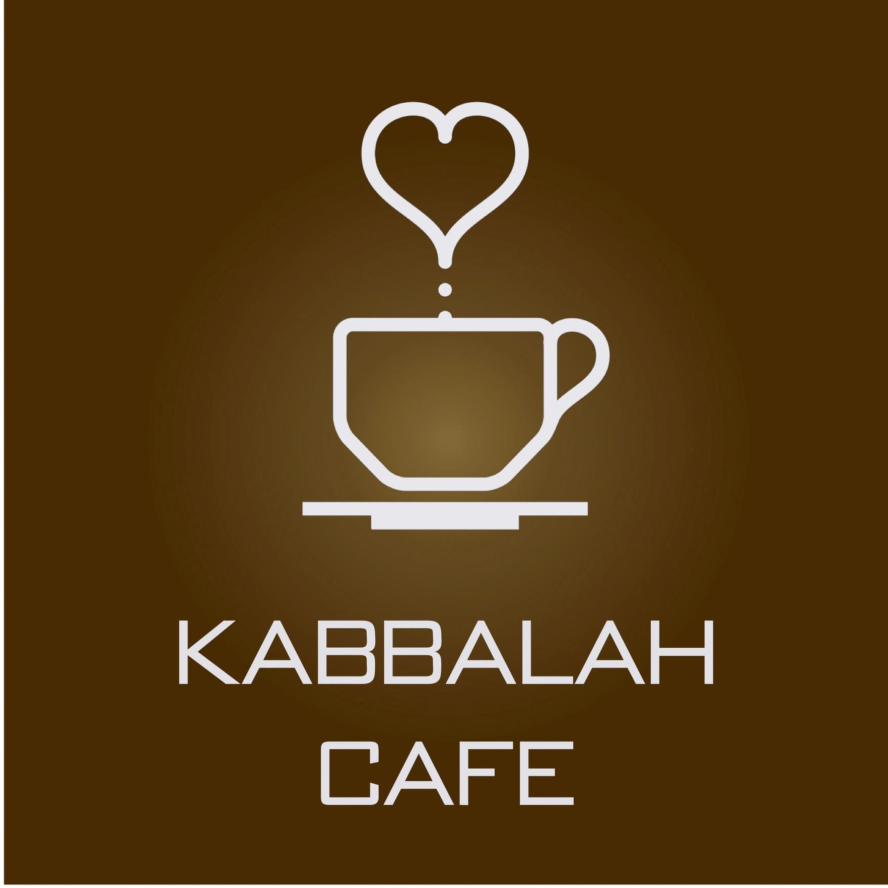 KABBALAH+CAFE.jpg
