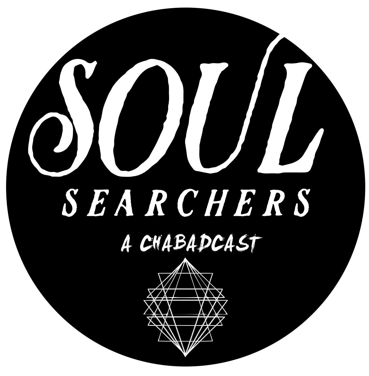 Soul+Searchers+pod.jpg