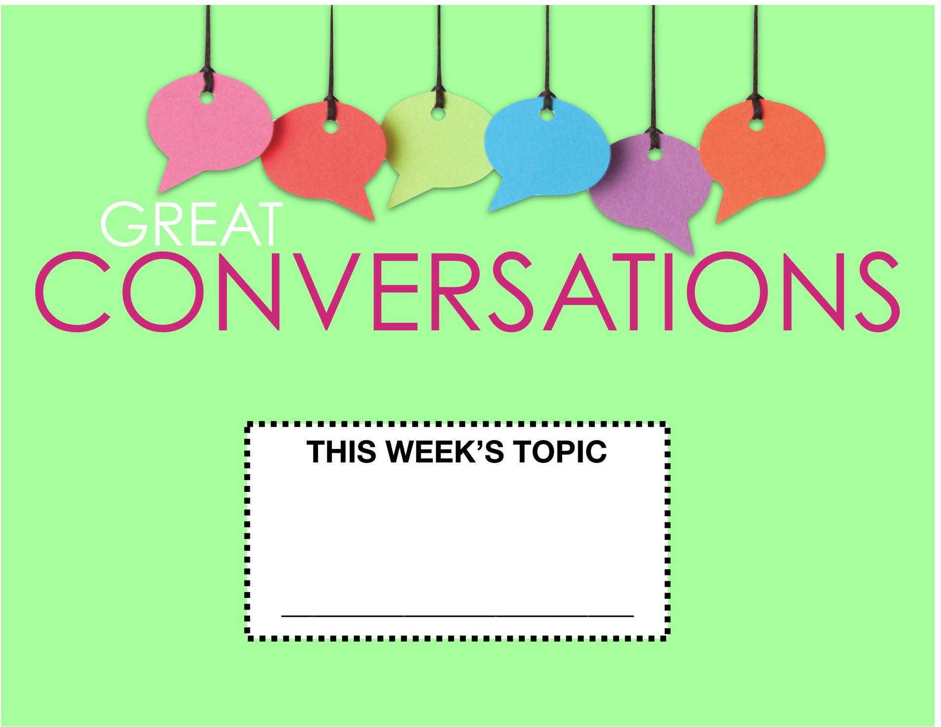conversationweb.jpg