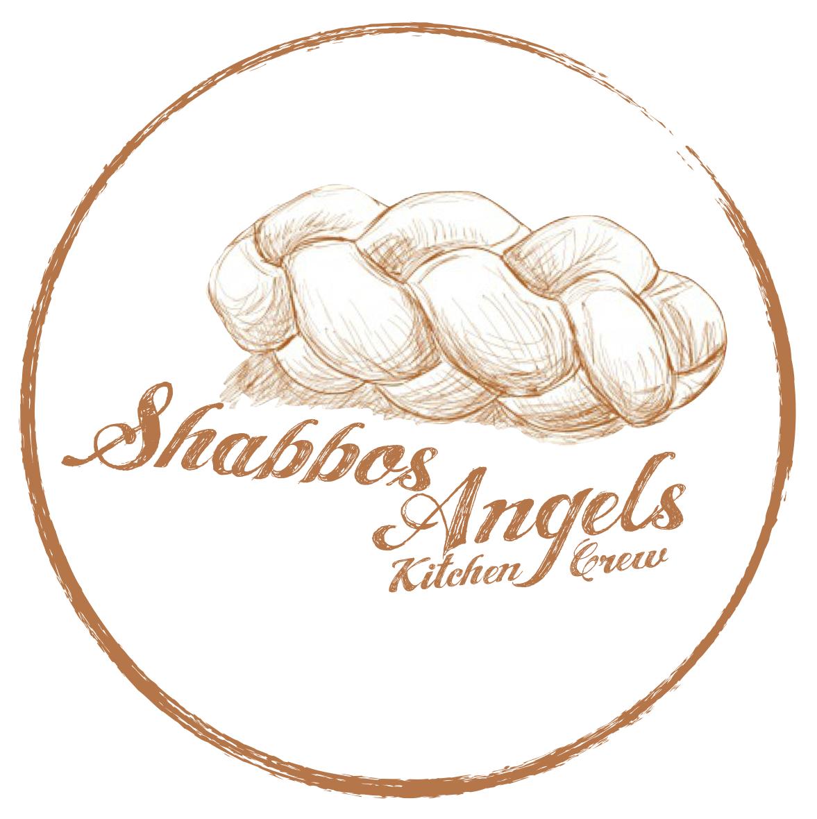 shabbos angels.jpg