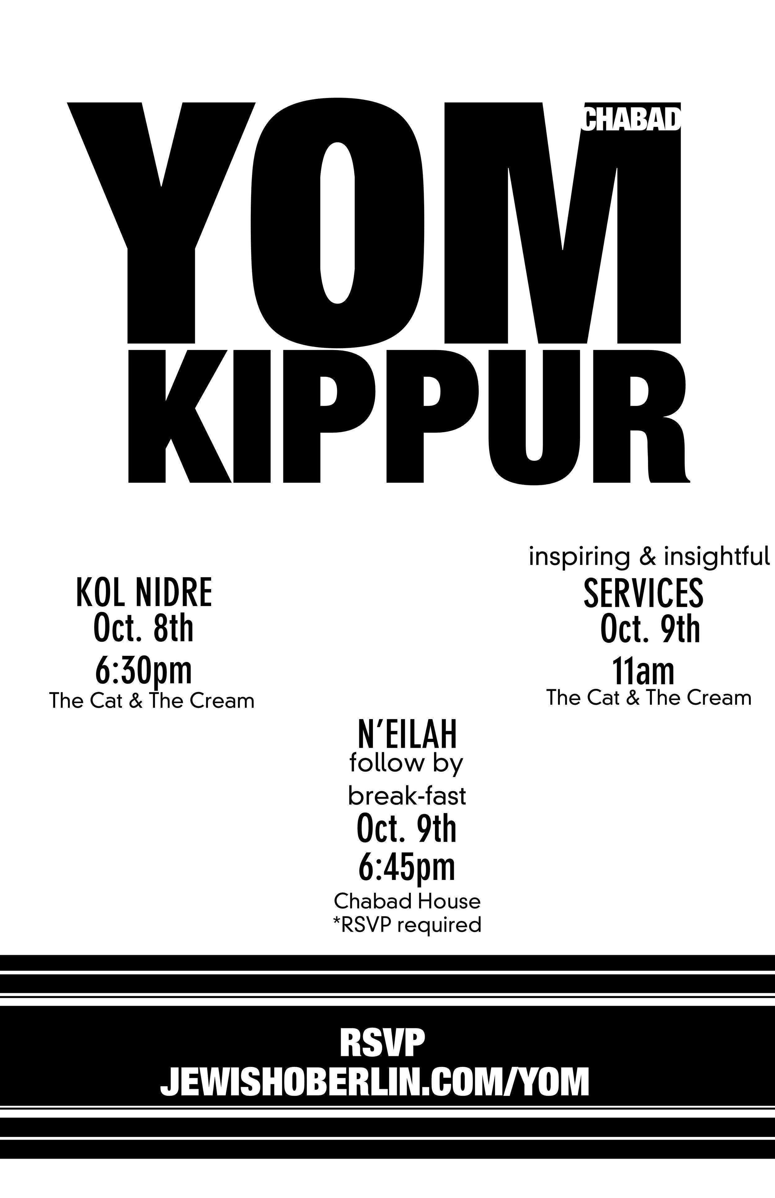 Yom Kippur 2019 copy.jpg