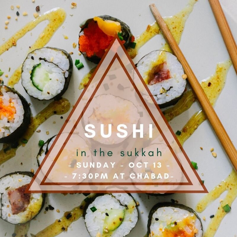 Copy of Sushi in the sukkah.jpg
