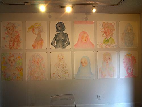 drawingroom.jpg