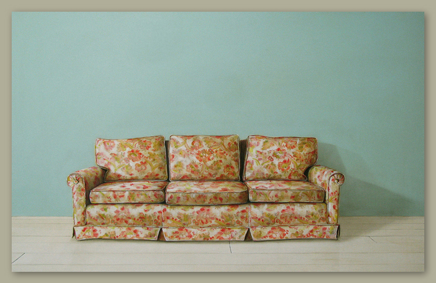 2009 Couch.jpg