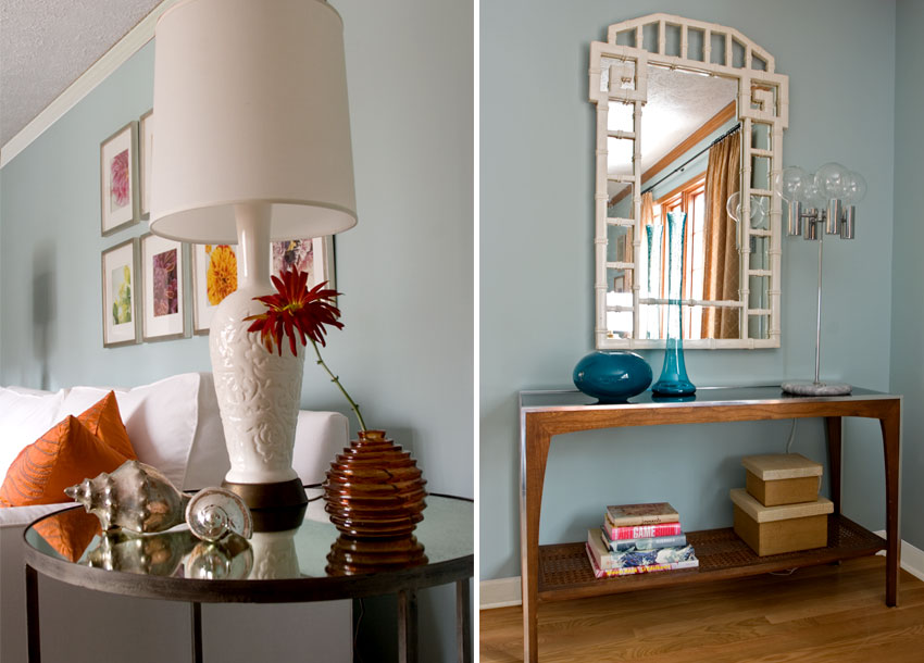 Jamie House Design- Angie Hranowsky