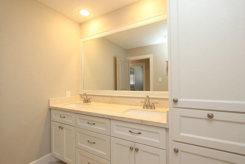 Hall Bath, after obvs.