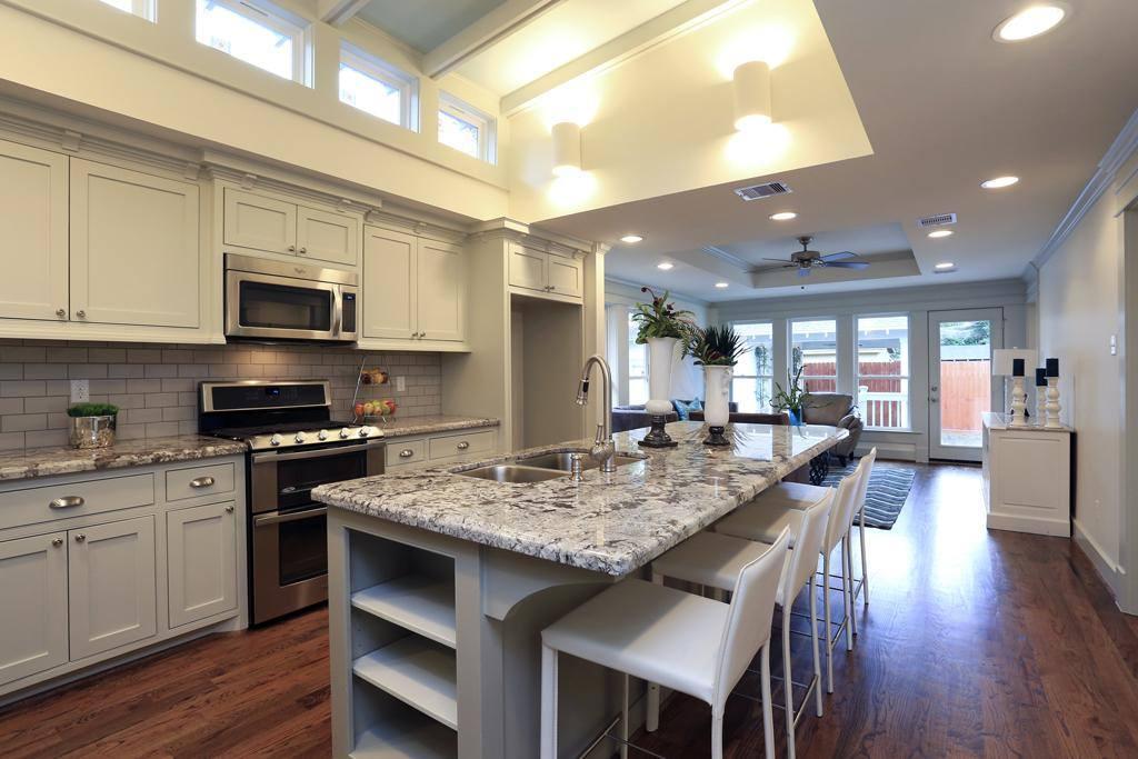 Jamie House Design.