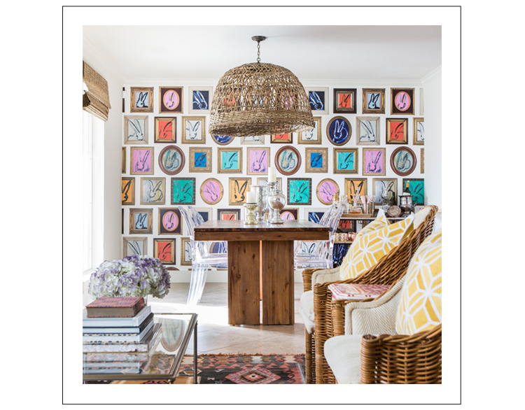 Rangely Dr | Jamie House Design