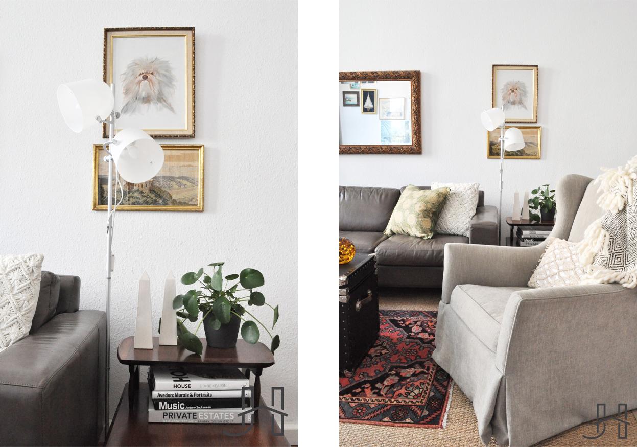 PrenzlauerBerg Living Room Jamie House Design.jpg
