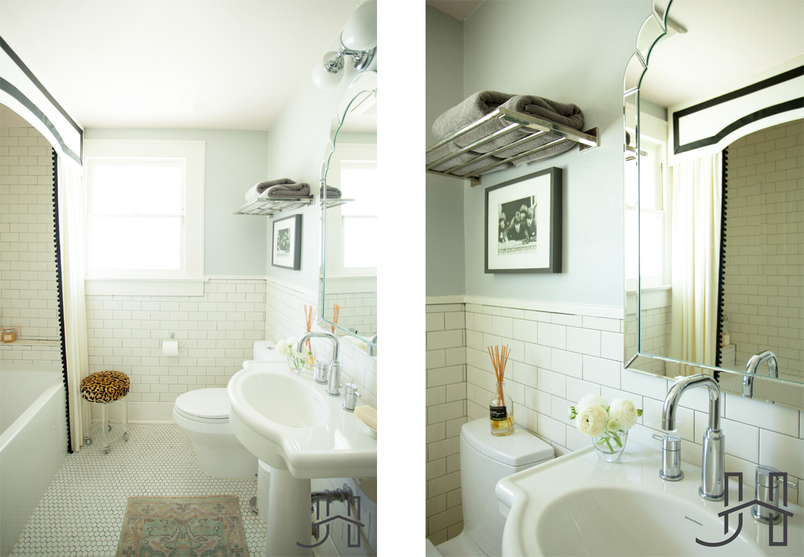 keyhouse bathroom jamie house design.jpg