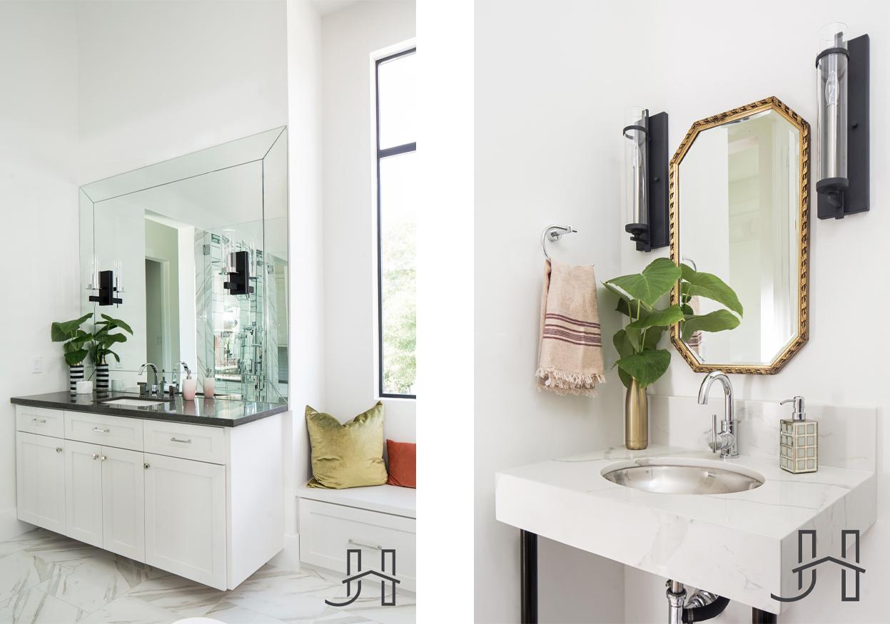 colquitt bathroom detail jamie house design.jpg