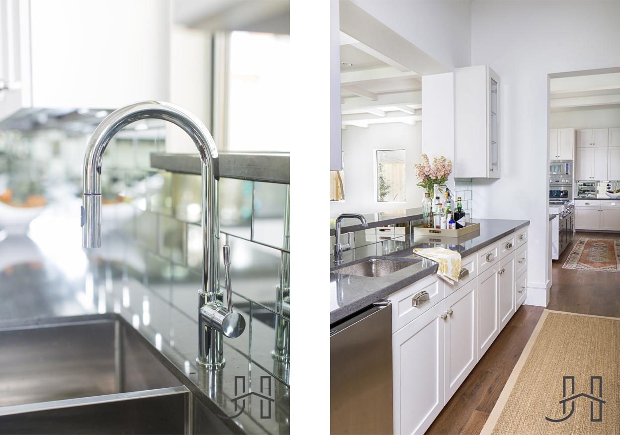 colquitt kitchen jamie house design.jpg