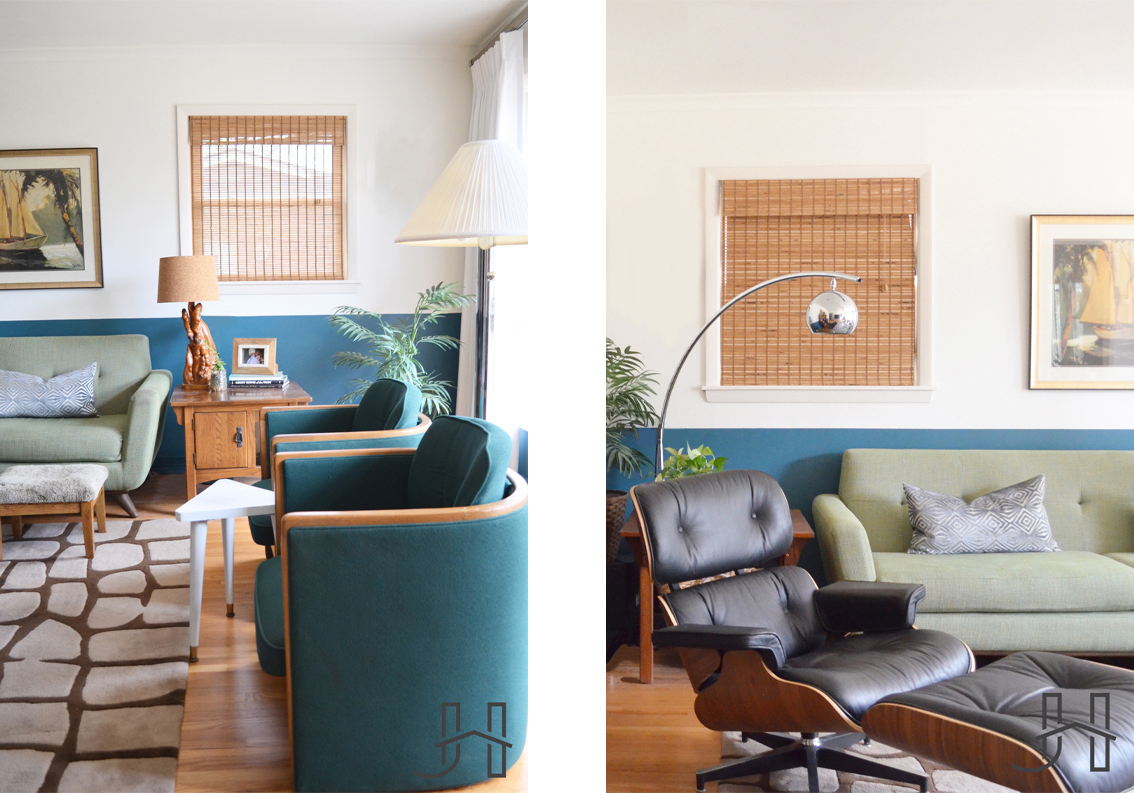 tulsa living room jamie house design.jpg